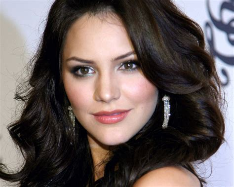 actress who had dark hair and a mole katharine mcphee katharine mcphee wallpaper 166050