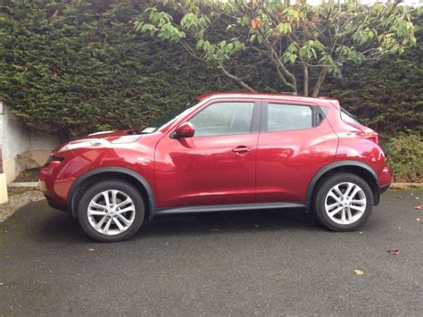 2014 nissan juke for sale 2014 nissan juke for sale for sale in navan meath from