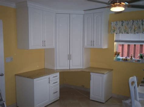 kitchen cabinet rollouts 100 kitchen cabinet rollouts the best cabinet site