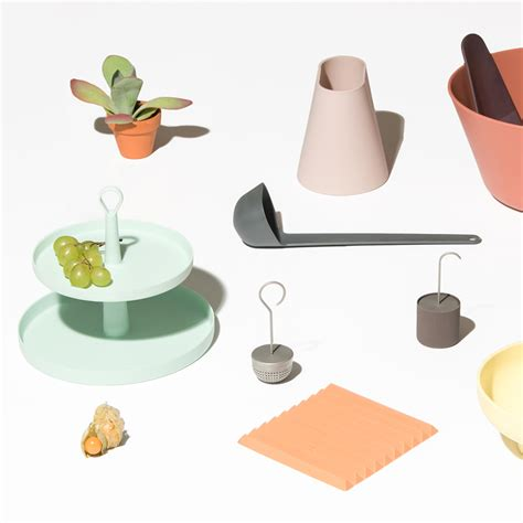 designboom login yod and co to launch ommo at top drawer london 2016
