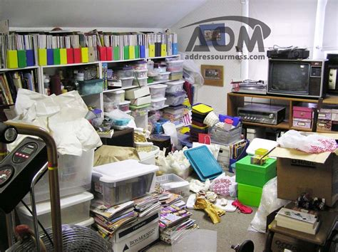 cleaning clutter address our mess estatesalesguide reviews
