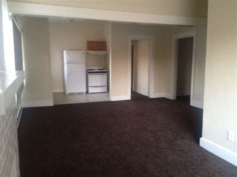 section 8 apt for rent craigslist houses for rent section 8 28 images section