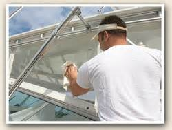 boat detailing tips boat care and detailing tips how to wax your boat