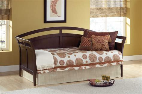 Daybed Bedding Ideas Bedroom Stylish Daybed Bedding Sets And Daybed With Curtain Design Also Interior Paint Ideas