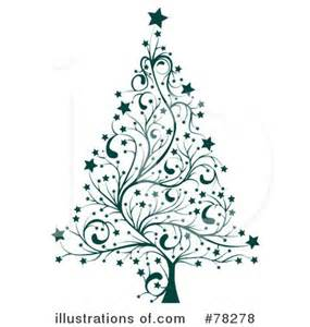 free royalty free clipart tree clipart 78278 illustration by milsiart