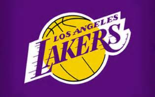 lakers colors lakers to hold practice in el segundo westsidetoday