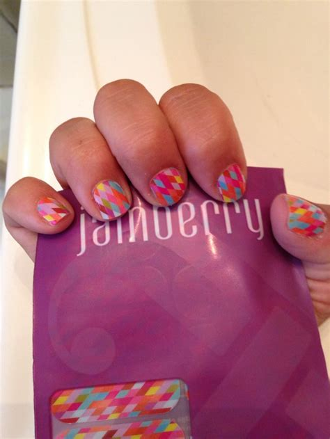 jamberry pattern envy 92 best images about my own jamberry on pinterest sky