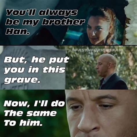 nikki bella yooying 431 best images about quotes from fast and the furious on