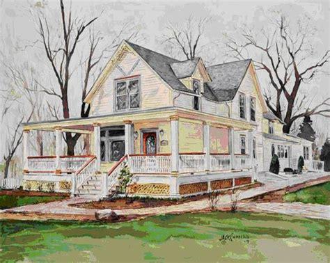 vintage farmhouse plans 1000 images about farmhouse plans on pinterest country