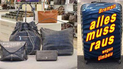 markenkã chen kaufen wo kann g 252 nstig handtaschen kaufen marken taschen