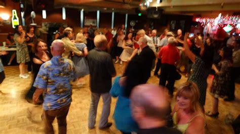 swing dance la lindy hop stop swingdance la