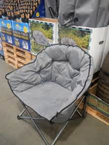 Chair costco giant lawn chair costco chairs giant lawn chair costco