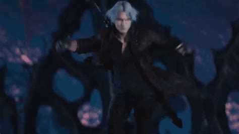devil  cry gifs find share  giphy