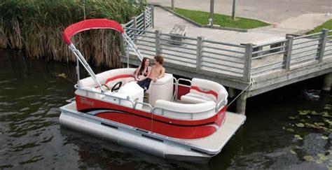 14 pontoon boat research 2013 tahoe pontoons 14 sport on iboats