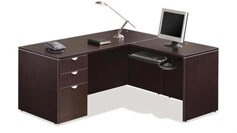 Gsa Help Desk by Gsa Approved Furniture 1 800 531 1354 Trusted 30