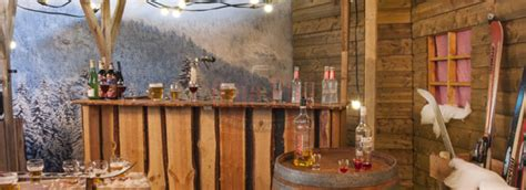 party huis huren apr 232 s ski party organiseren i ome piet verhuur