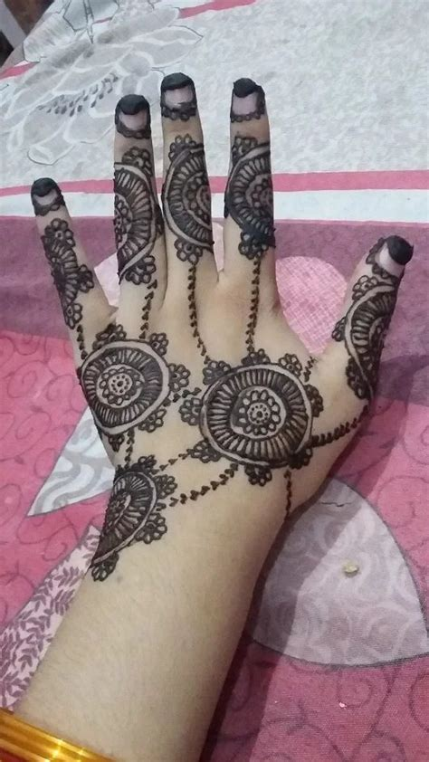 17 best images about mehandi 17 best images about mehandi designs and ideas at kfoods