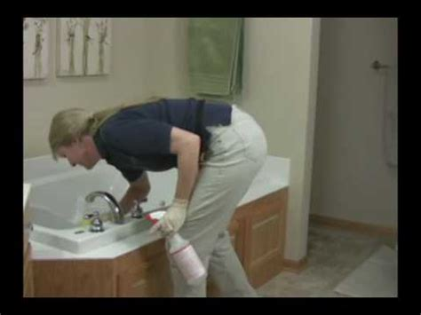carnation home cleaning reviews carnation home cleaning services in mesa az