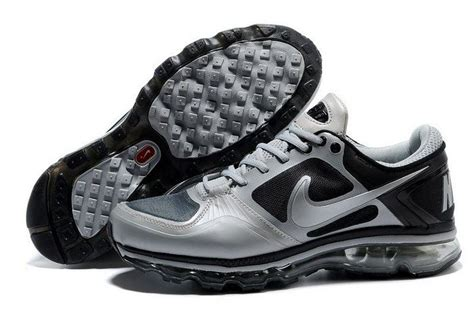 steel toe athletic shoes nike air max composite shoes traffic school