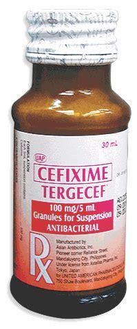 Incidal Od 10 Mg Cap 1 tergecef tergecef od dosage information mims