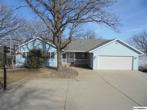 houses for sale willmar mn homes for sale willmar mn willmar real estate homes land 174