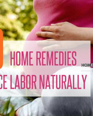 home remedies diy treatment for better health