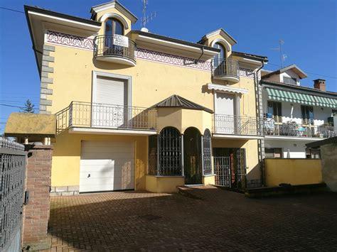 appartamenti in vendita a chivasso 2f immobiliare a chivasso casa appartamento it