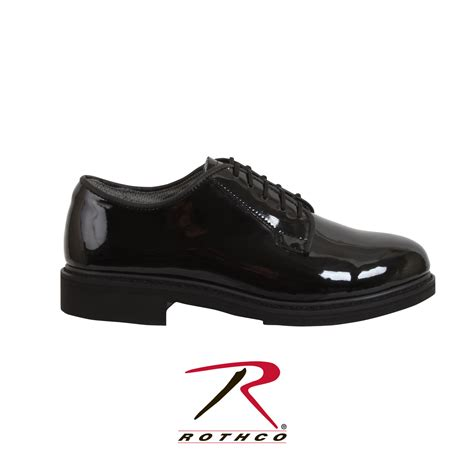 army oxford shoes bill s army navy outdoors footwear tactical