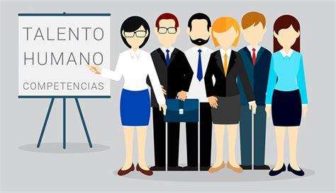 el talento la nueva guerra corporativa estrategias para atraer formar y retener el talento en tu organizaciã n edition books enlace laboral