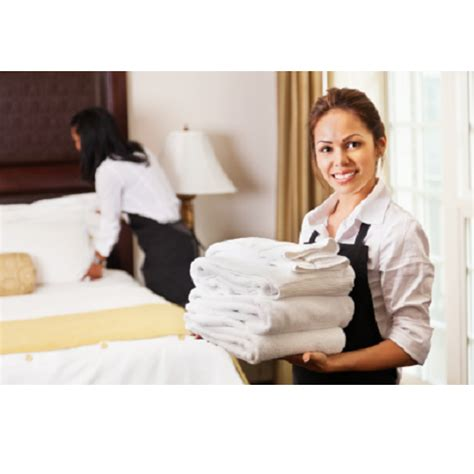 house keeping housekeeping department kullabs com