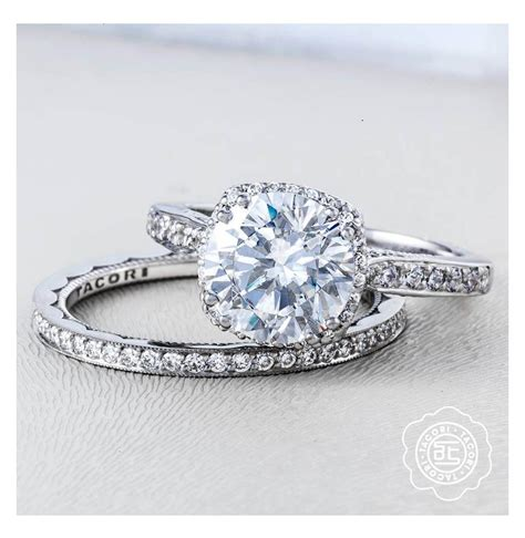 top 15 engagement rings for 2018 arthur s jewelers the