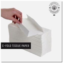 C Fold Tissue Paper Price - tissue paper in surat gujarat india indiamart