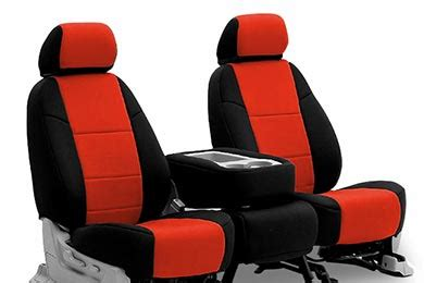 Toyota Tacoma Bench Seat Covers How To Install Seat Covers A Guide To Putting On Seat