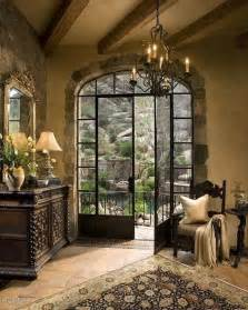 French Homes Interiors 17 Best Ideas About French Country Homes On Pinterest