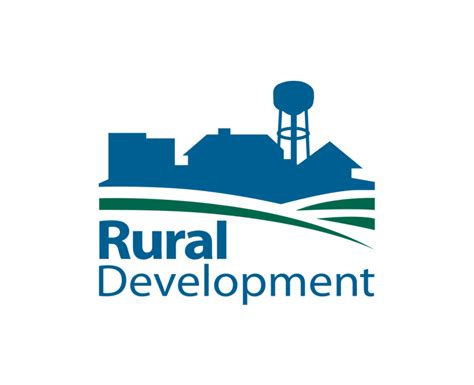 usda rual development usda rural development grant announcement the city of