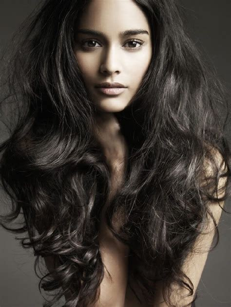 model hairstyles for women 93 best models images on pinterest photography