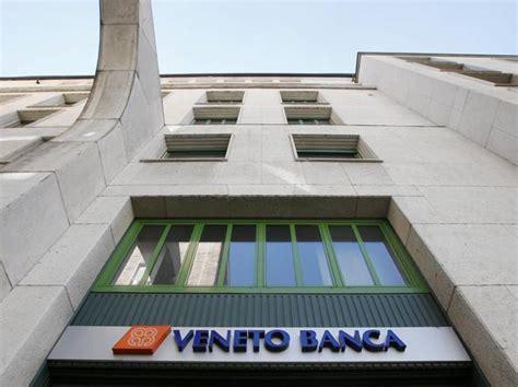 Banca Sella Montebelluna by Pop Vicenza L Inossidabile Vice Di Zonin Ancora In Sella