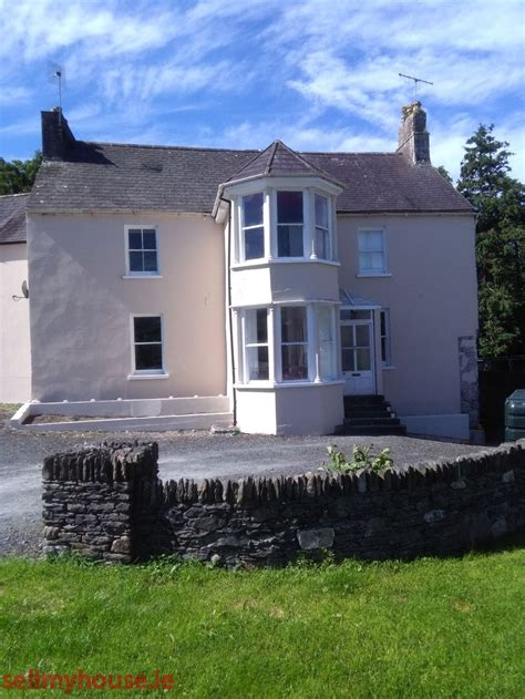 houses for sale in ireland houses for sale in ireland property for sale by owner homes on sale privately