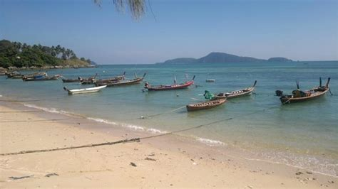 ya nui beach guide everything you need to know about ya rawai beach all you need to know before you go with