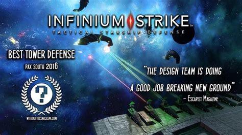 infinium strike free download ocean of games infinium strike free download v1 0 6 171 igggames