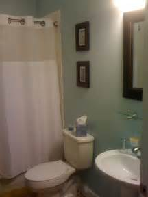 painting a small bathroom paint for a bathroom 2017 grasscloth wallpaper