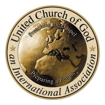 Good Churches In Roseville Ca #2: 348s.jpg