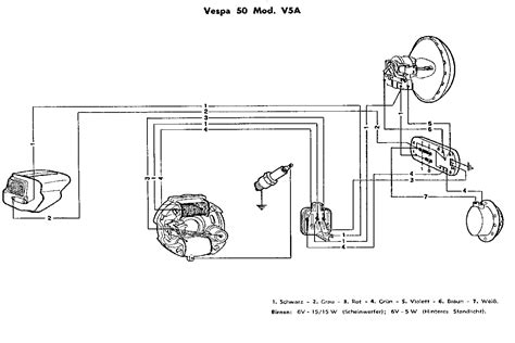 yamaha v50 wiring diagram wiring diagram with description