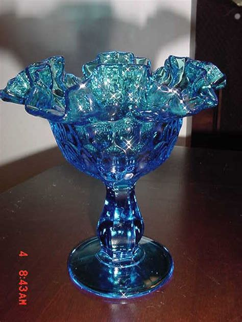 Fenton Handmade Glass - 1000 images about fenton glass on overlays