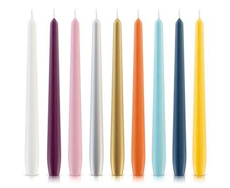 candela cera candele a cera cera liquida candele e ceretti votivi