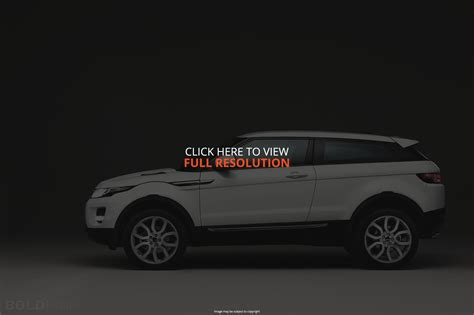 car owners manuals for sale 2012 land rover range rover spare parts catalogs service manual 2012 land rover range rover evoque intake