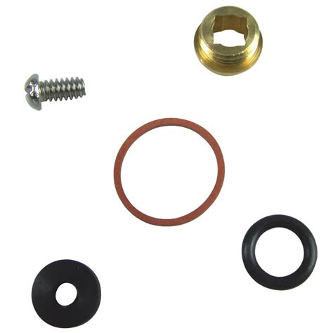 Price Pfister Faucet Washer Replacement by Stem Repair Kit For Price Pfister Faucets Danco