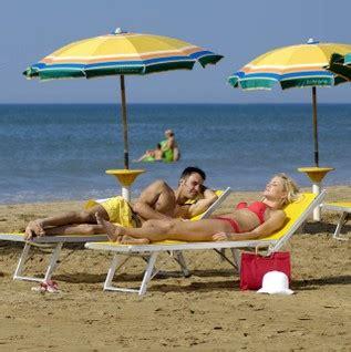 riccione vacanze riccione vacanze riccione albergo sul mare riccione vacanze