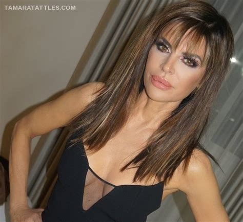 fixing lisa rinna hair style fixing rinna hair style lisa rinna finally lisa rinna