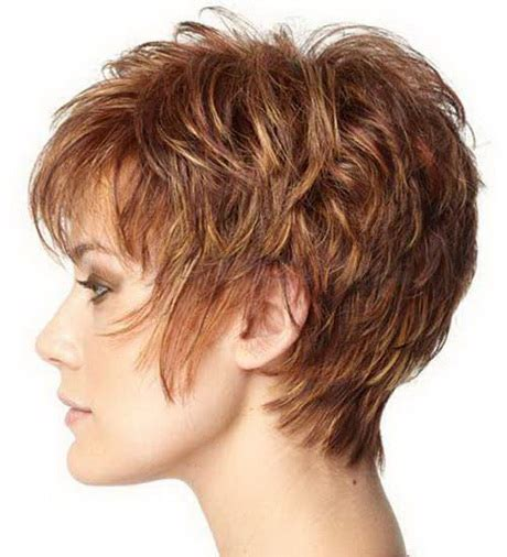 images of short hairstyles for over 50 short haircuts for women over 50 in 2016